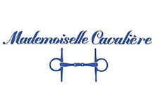 mademoiselle-cavaliere