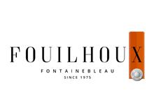 fouilhoux