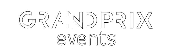 GRANDPRIX Events