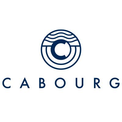 vignette_sponsor_Cabourg