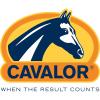 vignette_sponsor_Cavalor