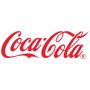 vignette_sponsor_Coca-Cola