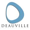 vignette_sponsor_Deauville