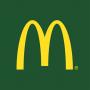 vignette_sponsor_Mcdo