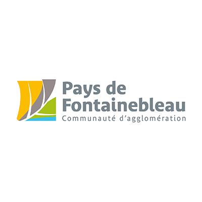vignette_sponsor_Pays-de-Fontainebleau