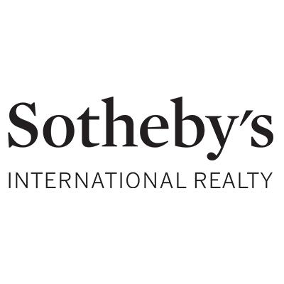 vignette_sponsor_Sothebys
