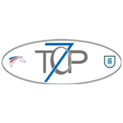 vignette_sponsor_Top7