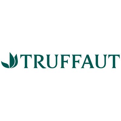 vignette_sponsor_Truffaut