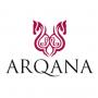 vignette_sponsor_Arqana