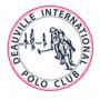 vignette_sponsor_Deauvillepoloclub