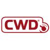 vignette_sponsor_CWD