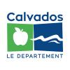 vignette_sponsor_Calvados