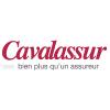 vignette_sponsor_Cavalassur