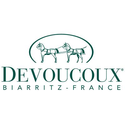 vignette_sponsor_Devoucoux