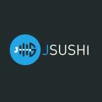 logo JSUSHI
