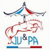 logo Ju&Pa