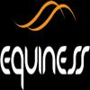 logo equiness