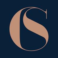 logo savoyard