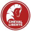 vignette_Cheval_Lib