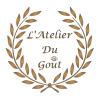 vignette_l'atelier_Gout