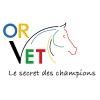 vignette_orvet