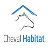 logo-Cheval-Habitat_site
