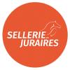 logo Sellerie des Juraires