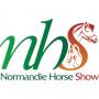 logo NHS