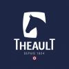 logo Theault