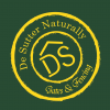 De Sutter Naturally