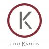 Logo Equikamen ok