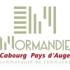 communauté communes cabourg