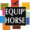 equiphorse