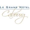 logo grand hotel oK