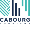 office tourisme cabourg