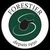 logoForestierSellier